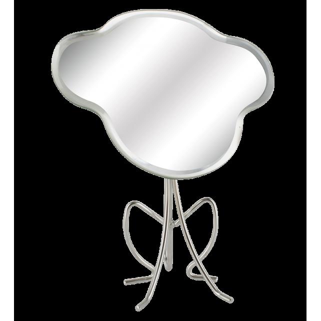 Miroir - Lucy