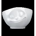 Bol en porcelaine - Emotion