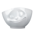 Bowl - Emotion Grinning