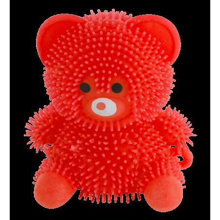Bear – Anti-Stress-Bär