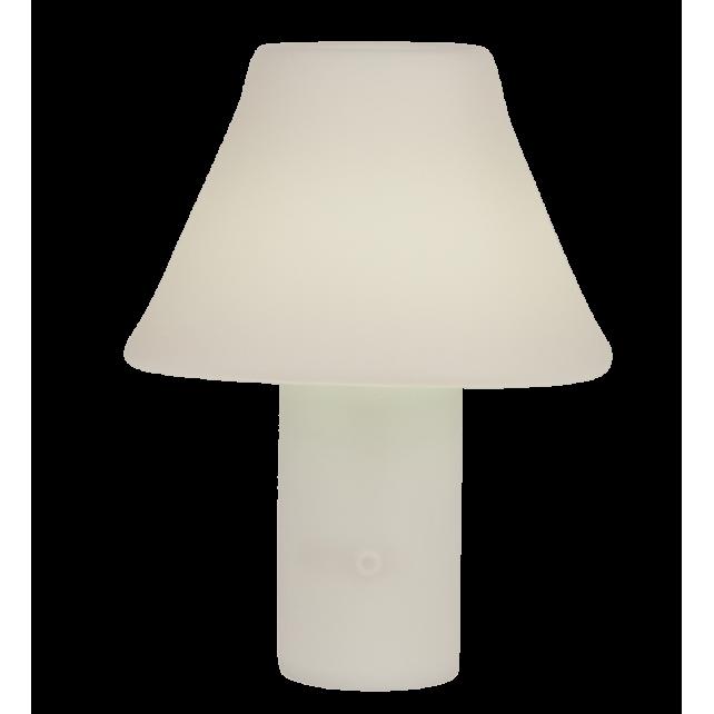 3 in 1 Lamp - Kona