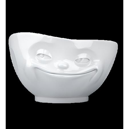 Bowl - Emotion Laughing