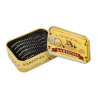 Aperitifspieße - Boîte de sardines
