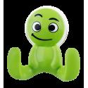 Saughaken - Buddy Face