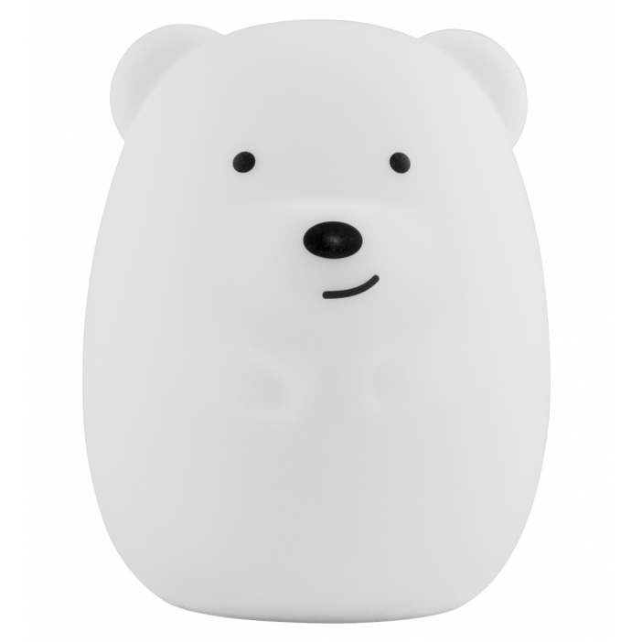 Veilleuse - Teddy Light