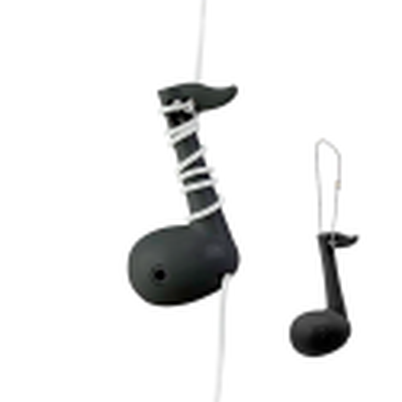 Audio Jack - Audio-Splitter für Ohrhörer