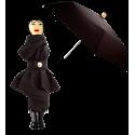 Rain Parade - Parapluie pliant