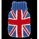 Taschenwärmer - Warmly Blaue Eule