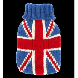 Chaufferette main réutilisable - Warmly - Angleterre