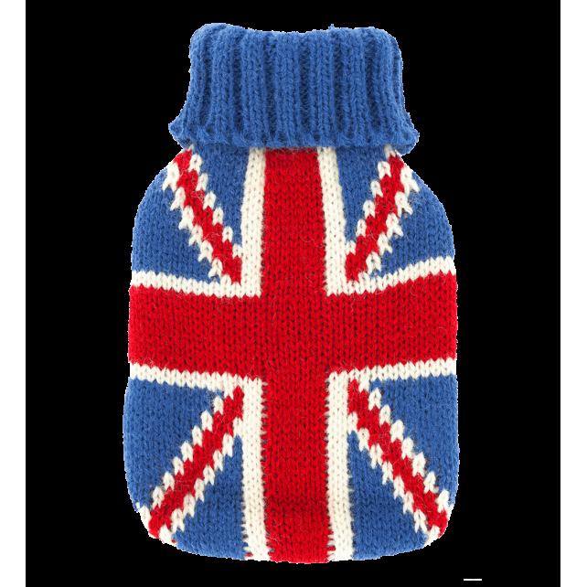Chaufferette main réutilisable - Warmly Angleterre