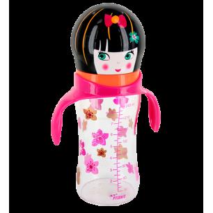 Bottle - Petit Glouton - Japanese 2