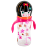 BBO. Petit Glouton - Biberon Japanese 2