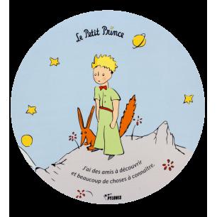 Mauspad - Tapiron - Der Kleine Prinz