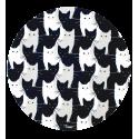 Tapis de souris - Tapiron Alice