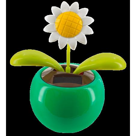 Flip flap solare - Dancing Flowers