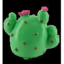 Gloss - Cactus