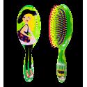 Spazzola per capelli grande - Ladypop Large Coniglio