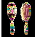 Hairbrush - Ladypop Large Berlinoise