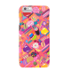 Case for iPhone 6S/7/8 - I Cover 6S/7/8 Ikebana