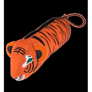 Federmäppchen - My Pouch - Tiger