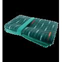 Body DS - Serviette microfibre Léonard