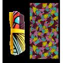 Microfibre towel - Body DS Palette