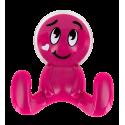 Saughaken - Buddy Face Rosa