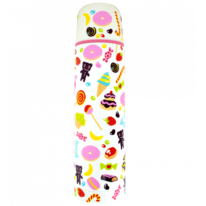 Thermal flask - Keep Cool Bonbon