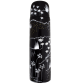 Bouteille thermos isotherme - Keep Cool Estampe