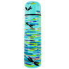 Keep Cool - Bouteille isotherme Reflet