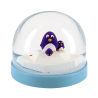 Boule à neige - Blizzard Pingouin