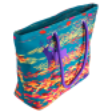 My Daily Bag - Einkaufstasche