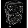 Cabin bag - TRO. Voyage 2 Black Board