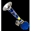 Horn - Pouet