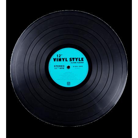 Tovaglietta americana - The Coaster Bianco