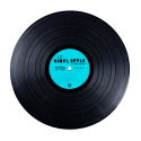 Tovaglietta americana - The Coaster Blu