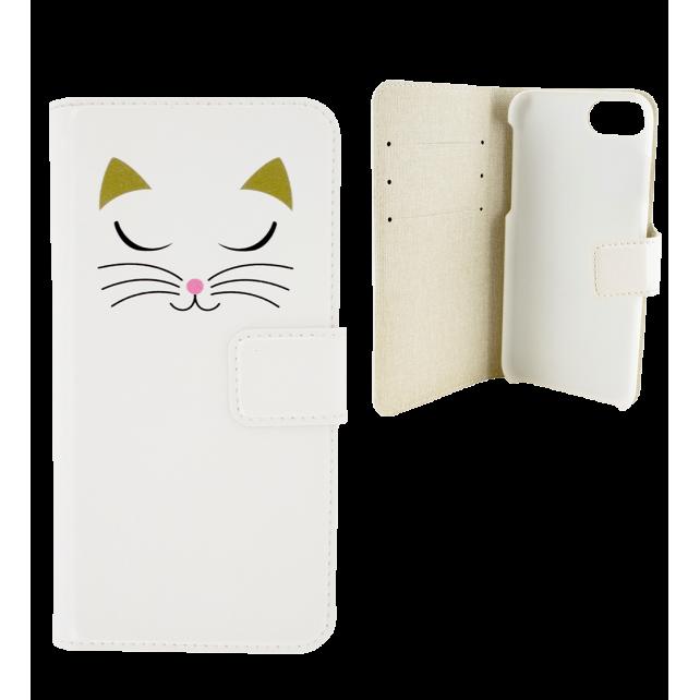 coque caterpillar iphone 6