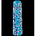 Borraccia termica - Keep Cool Coquelicots