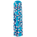Borraccia termica - Keep Cool Jardin fleuri