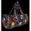 Sport Bag 2 Ikebana