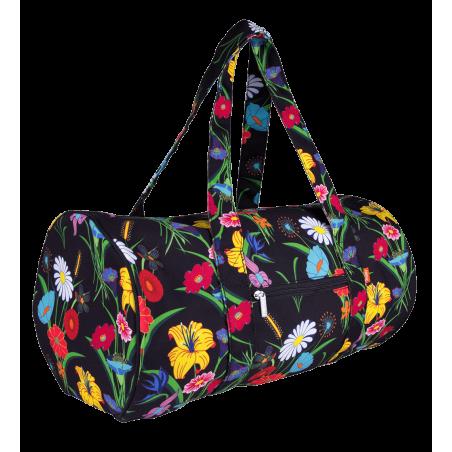 Sporttasche - Sport Bag 2