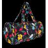 Sport Bag 2 -  Sac de sport Ikebana