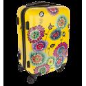Handgepäck Koffer - TRO. Voyage 2