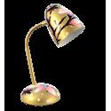 Büroleuchte - Globe Trotter Orchid