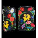 Custodia per mini tablet Ikebana