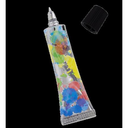 Stylo - Master Pen