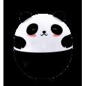 Crème hydratante Main - Panda