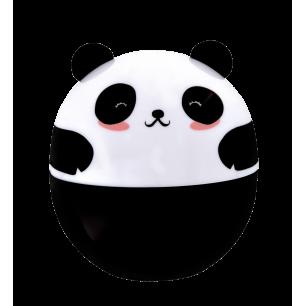Handcreme - Panda