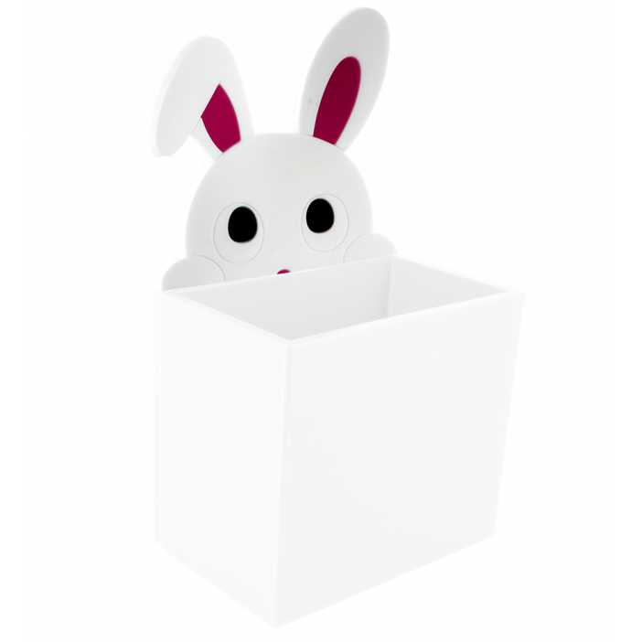 Anipot - Magnetic pot Rabbit