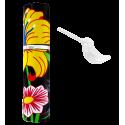 Empty perfume spray bottle - Flairy Bamboo